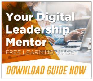 download the free guide how to use ogolead as your personal leadership mentor
