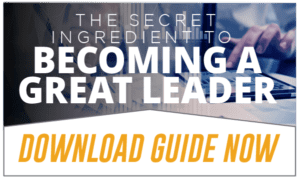 download guide secret to becoming and avid learner